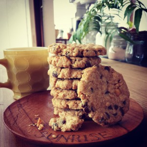 phcookie